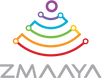 logo_zamaaya.png
