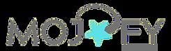 Mojofy Logo.png