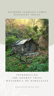 watermill of himalayas gharat.jpg