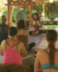 yoga at desa seni.jpg