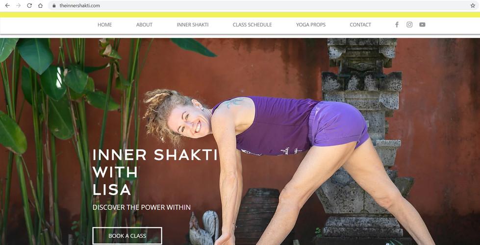 Website Design- InnerShakti.jpg