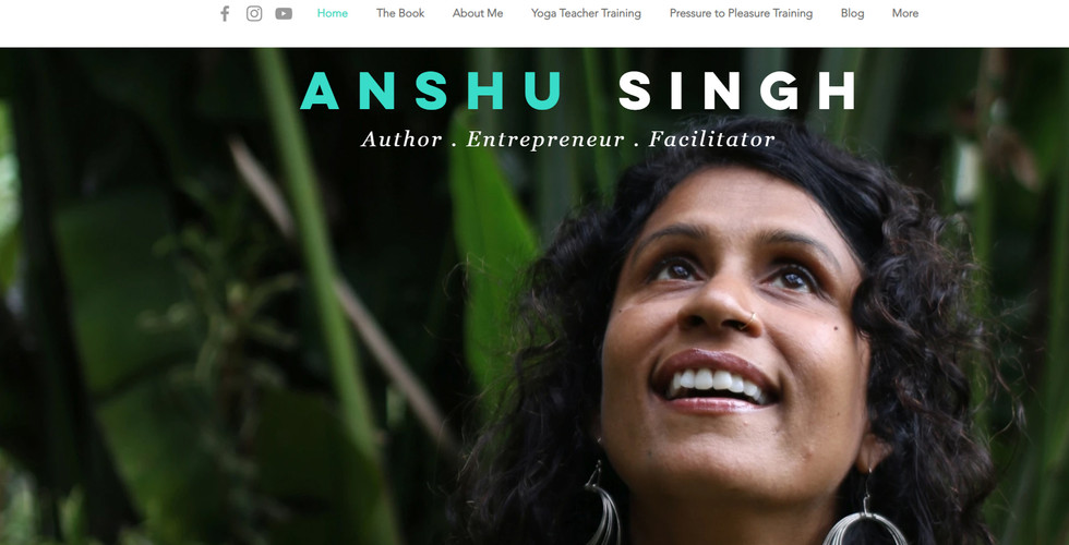 Website Design- Anshu Singh.jpg