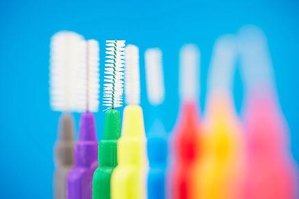生活習慣病である  歯周病を治し、予防する