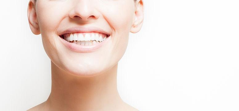 「美しい」だけでなく「体にやさしい」白い歯へ