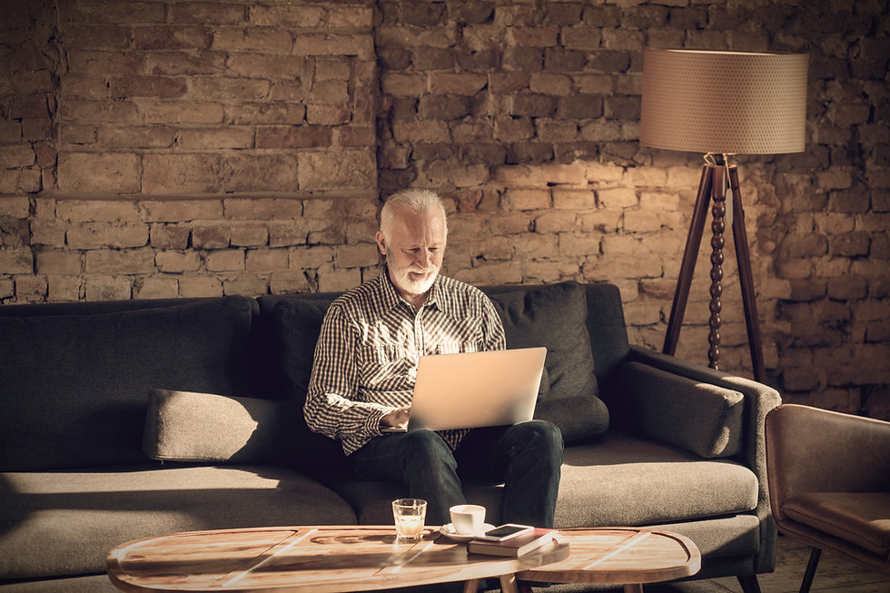 Senior Man Working from Home_edited.jpg