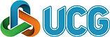 UCG Logo.jpg