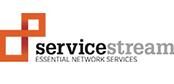 Service Stream Logo.png
