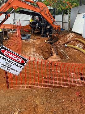 Excavation 1.jpeg