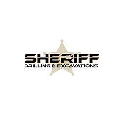 Sheriff%20drilling%20logo_edited.jpg