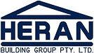 Heran Building Group Logo.jpg