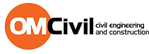 OM civil Logo.png