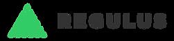 Regulus Logo 300ppi Dark_edited_edited.p