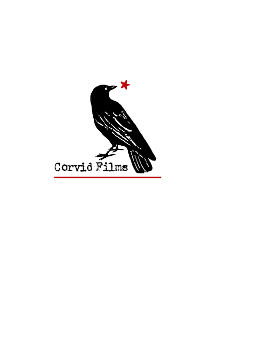 Corvid_official_logo_01.png