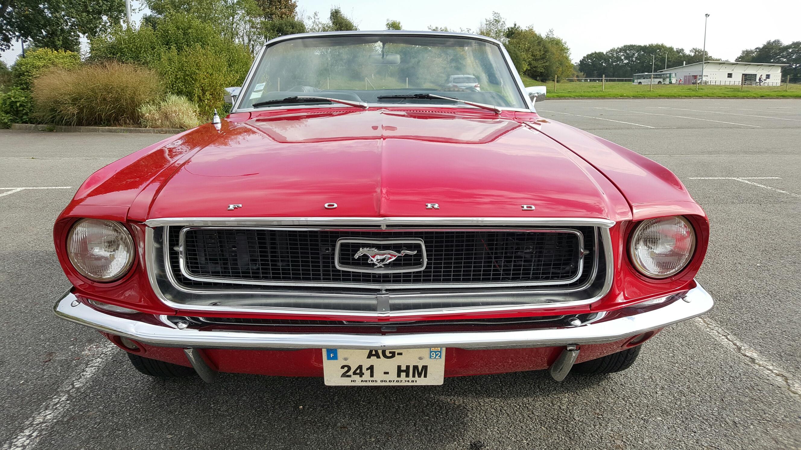 mustang 1968 cab av1