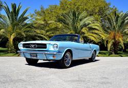 1965-ford-mustang-convertible.jpeg