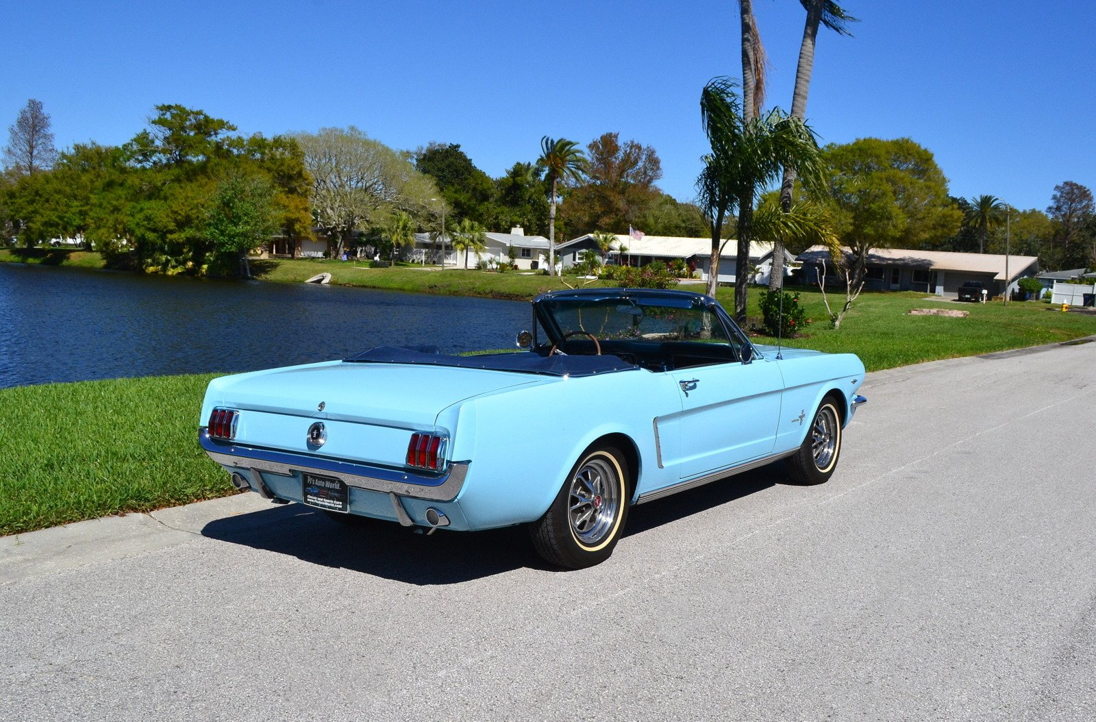 1965-ford-mustang-convertible.jpeg-9
