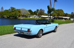 1965-ford-mustang-convertible.jpeg-9