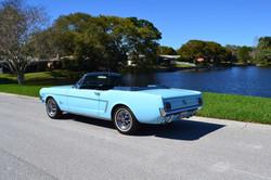 1965-ford-mustang-convertible.jpeg-8