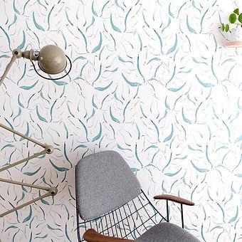 wallpaper 1_edited.jpg