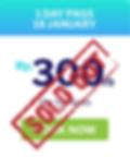 Asset 227_2x.png