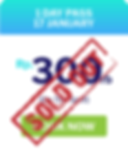 Asset 226_2x.png