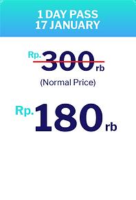 Asset 206_2x.png