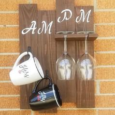 coffee wine rack.jpg