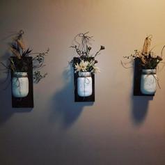 wall flower pots.jpg