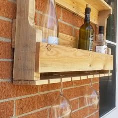 wine rack 2.jpg