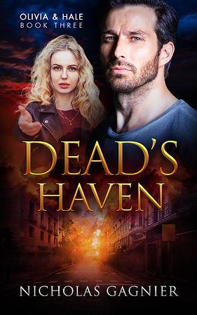 eBook-Dead's Haven.jpg
