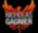logo-200-black-website.png
