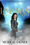Leviathan_lg.jpg