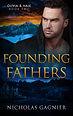 eBook-Founding Fathers.jpg