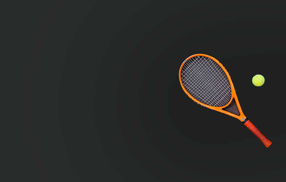 tennis-1.png