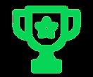 noun_Trophy_3324091.png