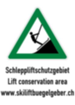 Schleppliftschutzgebiet_20171217_A4_1.pn