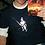 Thumbnail: LADINA Männershirt