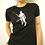Thumbnail: LADINA Frauenshirt