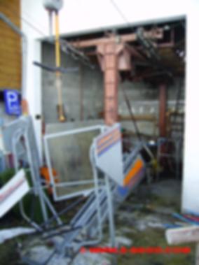 Liftomat2000-2.png
