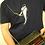 Thumbnail: GIAN-RETO Männershirt