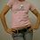 Thumbnail: CURDIN Frauenshirt
