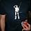 Thumbnail: CURDIN Männershirt