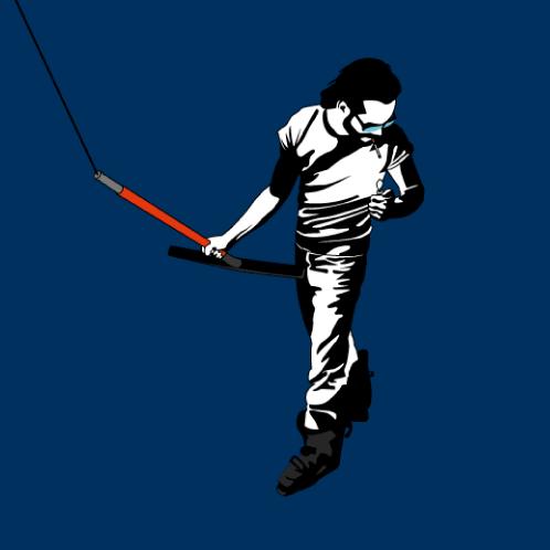 GIAN-RETO Männershirt
