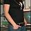 Thumbnail: GIAN-RETO Frauenshirt