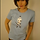 Thumbnail: CARLO Frauenshirt