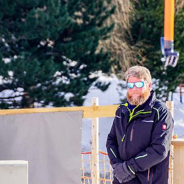 St.Moritz_Suvretta_FrankMarkus_2020_jd-0