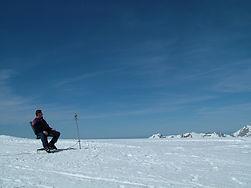 pechakucha_skilift15 Kopie.jpg