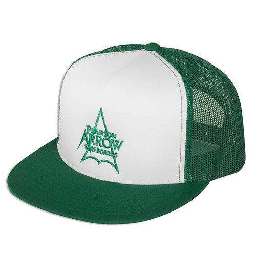 ARROW TRUCK HAT