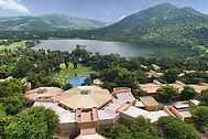 cabanas-lake-aerial-view-4497.jpg