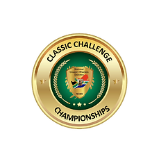 Classic Challenge - Logo.png
